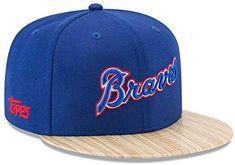 ae69975f591 Amazon.com   Atlanta Braves New Era 9FIFTY MLB Cooperstown