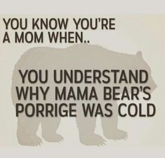 This is one of the funny mom life quotes, mom life truths, and hilarious parenting moments. Mommy Quotes, Funny Quotes, Funniest Quotes, Humor Quotes, For My Mom Quotes, Mama Bear Quotes, Mommy Memes, Funny Images With Quotes, Mom Sayings