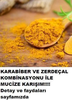 University of Michigan scientists as a result of their research of the combination of turmeric and b Natural Medicine, Herbal Medicine, University Of Michigan, No Gluten Diet, Heath Tips, Natural Health Remedies, Homemade Skin Care, Natural Herbs, Natural Treatments