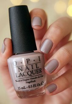 Taupe can have many undertones. Try this shade that leans toward beige and not purple or gray.