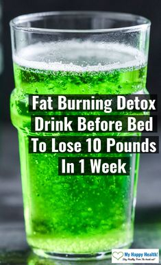 Fat Burning Detox Drink Before Bed To Lose 10 Pounds In 1 Week – Fit – – Detox Drinks Fat Burning Healthy Diet Tips, Diet And Nutrition, Healthy Drinks, Healthy Detox, Healthy Recipes, Healthy Lifestyle, Detox Drink Before Bed, Drinks Before Bed, Makeup Tricks