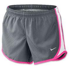 fa53843375 Nike Tempo Kids' Running Shorts Nike Tempo Shorts, Nike Shorts, Running  Shorts,