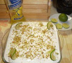 Mautner Zsófi ( Chili és Vanília blog írója ) műsorában láttam ezt a receptet a vendég Kulka Jánostól.   Az ő kedvenc édessége ez a nagy...