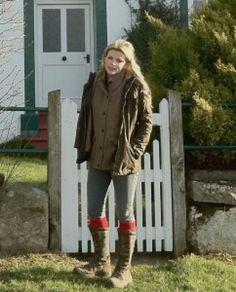 ellie harrison boots - Google Search
