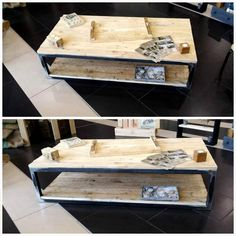 pallet-coffee-table-with-metal-frame.jpg (960×960)