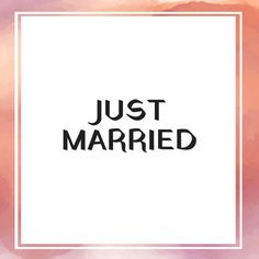 Just Married, All Things, Wedding, Valentines Day Weddings, Weddings, Marriage, Chartreuse Wedding