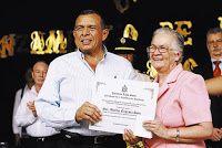 Magis Radio: Honduras, con Sor Marta Soto
