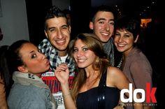 SMILES  www.dok.bo.it