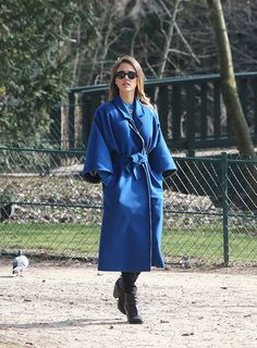 Jessica Alba Street Style 2013   Pictures   POPSUGAR Fashion Photo 5