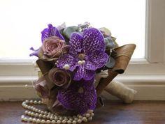 WEDDING GALLERIES | Eden Flower School & Wedding Flowers Wedding Gallery, Wedding Flowers, Summer Weddings, Vintage Weddings, Purple, School, Galleries, Ideas, Thoughts