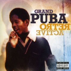 Cold Cold World, a song by Grand Puba, Khadija Mohammad on Spotify Rap Albums, Hip Hop Albums, Flava In Ya Ear, Large Professor, Brand Nubian, Back Stabbers, Kid Capri, Busta Rhymes, Musica