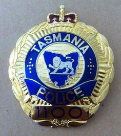 Police Badges, Police Patches, Law Enforcement, Pocket Watch, Christmas Bulbs, Accessories, Christmas Light Bulbs, Police, Pocket Watches