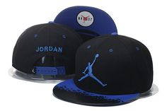 dcbe7e6b0672 33 Most inspiring Jordan Hats images