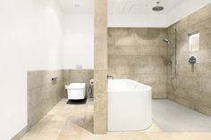 Hotel Schloss Elmau in Germany, equipped with TOTO Neorest Washlets