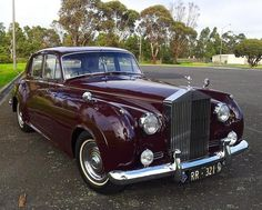 1961 Standard Steel Saloon (chassis SXC559)