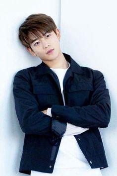 Minho my baby. Minho Shinee, Onew Jonghyun, Choi Min Ho, Incheon, Btob, Vixx, K Pop, Park Hyung Shik, Shinee Debut