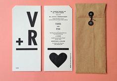 YAK | Valentine's + Yakuza = love (heart)