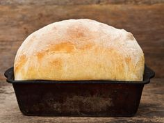 Great collection of homemade bread recipes. Great collection of homemade bread recipes. Homemade White Bread, Homemade Baby Foods, Homemade Breads, Honey Buttermilk Bread, Bread Recipes, Cooking Recipes, Frozen Bread Dough, Bread Dough Recipe, Cooking Pumpkin