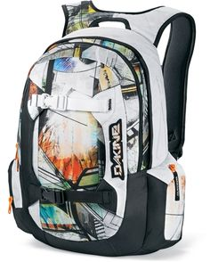 Beans, Galaxies and Laptop backpack on Pinterest