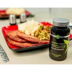 www.clbodywraps.itworks.com  Did you know you can take Fat Fighter up to an hour after eating, and it will absorb some of the fat and carbohydrates from your food so that your body doesn't. This helps keep my blood sugar in check! Did you know your body converts those starches to glucose, which essentially turns to fat if it's not burned off! Whoa!!! If your interested in trying Fat Fighters for yourself contact me!