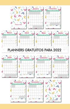 Download, Periodic Table, Notebook, Bullet Journal, Study, Notes, Timothy Keller, Free, Planners