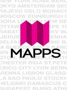 This is the first idea for my online map service. A-Level Graphics 21/11/12