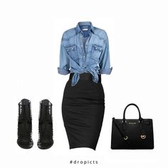 Fashion recommendation for today! Also new recommendation for displaying your fashion product.