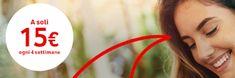 Caffè Letterari: Vodafone Pro: naviga su social e chat senza consum...