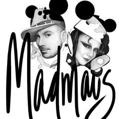 SUSANNE BARTSCH PRESENTS MADMAUS ON TOP AT LE BAIN THE STANDARD HOTEL Celebrating my birthday! AUGUST 1210PM SAVE THE DATE! Illustration by @nicolastavitian #madmaus #susannebartsch #lebain #thestandard #leo #christopherleesauve #nicolastavitian #summer #rooftop (at Standard Hotel)