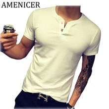 T-Shirts | Designer Accessories Online - largest collection of fashionable designer clothing and accessories