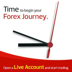 Can i open two account in forex trading