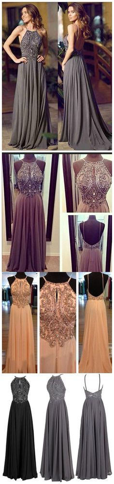 prom dresses 2018,gorgeous prom dresses,prom dresses unique,prom dresses elegant,prom dresses graduacion,prom dresses classy,prom dresses graduacion,prom dresses modest,prom dresses simple,prom dresses long,prom dresses for teens,prom dresses boho,prom dresses cheap,junior prom dresses,beautiful prom dresses,prom dresses silver,prom dresses beaded,prom dresses straps #amyprom #prom #promdress #evening #eveningdress #dance #longdress #longpromdress #fashion #style #dress #clothing #party