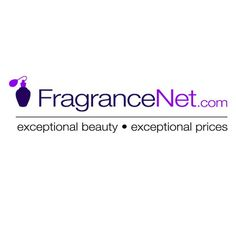 FragranceNet : Up to 70% off Retail + Free Express S/H  http://www.mybargainbuddy.com/fragrancenet-up-to-70-off-retail-free-sh-on-any-order