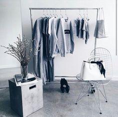 Fashionhome