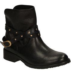 buty reebok classic leather allegro