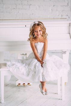 Fashion kids, Anna Pavaga
