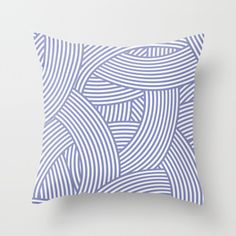 popular lilac Throw Pillow | Society6