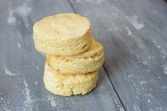 Easy and delicious gluten free recipes!  Recipe Index - http://myglutenfreebakery.blogspot.ca/p/recipe-index.html Baking, Kids Snacks, Family Meals