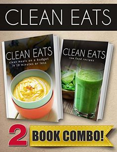Real raw food on the go raw diet cookbook for the raw lifestyle free kindle ebook for a limited time download this book to your kindle or kindle for pc now before the price increases clean meals on a budget in 10 forumfinder Image collections