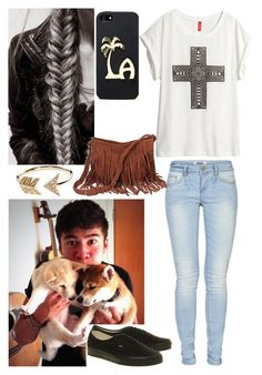 """Calum Imagine Below!! *Requested*"" by imaginegirlsdsos ❤ liked on Polyvore featuring ONLY, Vans, Alexia Crawford, H&M, EF Collection, calumhood, 5secondsofsummer, 5sosfam and 5sosoutfits"