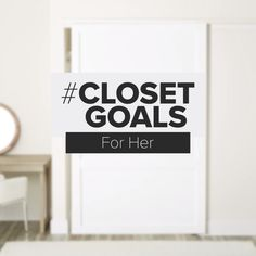 Create room for more possibilities in your small reach in closet with this starter kit. Amplify the shoe storage without sacrificing style, choose the right hangers for your specific needs and create space-saving storage with. Closet Shoe Storage, Closet Drawers, Small Closet Organization, Space Saving Storage, Organizing Drawers, Organization Skills, Cupboard Drawers, Cabinet, Clothes Storage Without A Closet