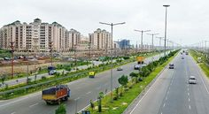 Is Greater Noida A Good Place To Live On Rent?