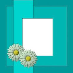 Free Card Making Sketches from http://starrynightsdiva.hubpages.com/hub/Free-Card-Making-Sketches