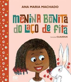 "The wonderful children's book collection ""Barquinho de Papel"" by Ana Maria Machado is being reedited by Atica publishing house. We're quite happy to have our fonts in thei covers, which are designed by Juliana Vidigal. Fonts in use: Changing Best Epic Fantasy Series, Kindergarten Books, Coffee And Books, Kids Education, Blog Tips, Kids Learning, Bullying, Good Books, Literature"