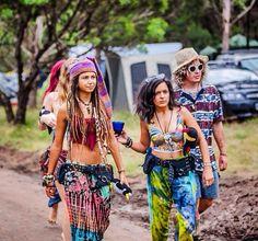 #festivalfashion#boho#cochella#hippie#outfits#summeroutfits