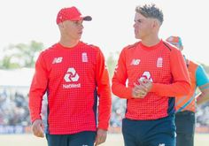 Photo Poses For Couples, Couple Posing, Tom Curran, Cute Lion, Cricket, Adidas Jacket, Toms, Indian, Madness