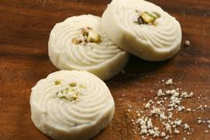 If the popularity of Rasgulla, Sandesh and Mishti Doi is anything to go by, the Bengalis from Eastern India sure know a great deal about sweet making. Here are some of their favorites that are also among India's best loved desserts.