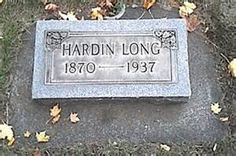 funny tombstone inscriptions - - Yahoo Image Search Results