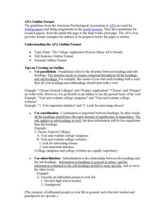 introduction to a research proposal | research | Pinterest ...