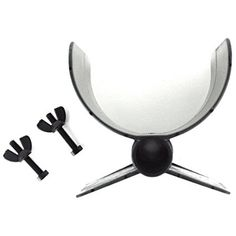 Minelab Armrest Kit with Armrest, Screws & Nuts. This is the complete armrest kit for the Excalibur, Sovereign, Musketeer, XT series and older generation Minelab metal detectors. Metal Detectors For Kids, Whites Metal Detectors, Walk Through Metal Detector, Underwater Metal Detector, Metal Detector Reviews, Waterproof Metal Detector, Security Screen, Metal Detecting, Musketeers